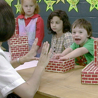 Special Education Resource File