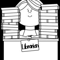 School Library Technology
