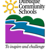 Dubuque Comprehensive School Improvement Plan 2013-2014