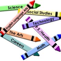 ECED 2060:ECE  Curriculum Planning