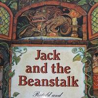 2-3 Jack Stories