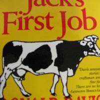 4-5 Jack Stories