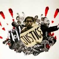 Social Justice Education