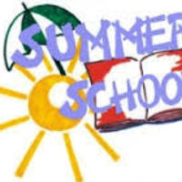 West Platte Summer School 2013 Grades 3-6