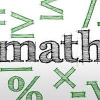 6th - 8th Grade Math Materials