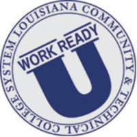 WorkReady U Instructor Toolkit
