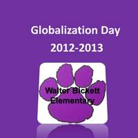 Globalization 2012-2013