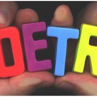 PreK Poetry Resources