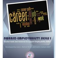 NWABSD Employability Skills 1