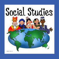 5th Grade Social Studies
