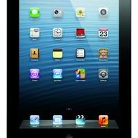 Seattle Prep Faculty iPad Program
