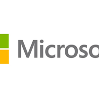 Camp 21: Field Guide Microsoft Essentials