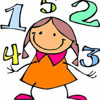 1st Grade Math Resources