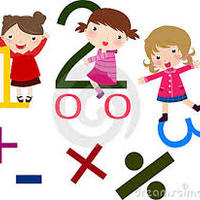 3rd Grade Math Resources