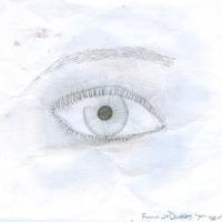 The Raven's Eye Literary Magazine 2013