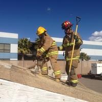 JTED Fire Service Student Handbook