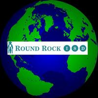 9th Grade World Geography - Round Rock ISD