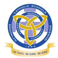 Diocese of Brooklyn Schools - Common Core Math