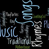 Kathy's Virtual Folk Song & Rhyme Collection