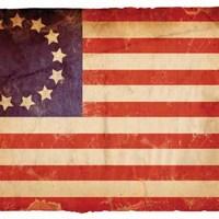 Unit 2- Revolutionary War