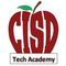 Tech Academy: Infusing Technology into Curriculum