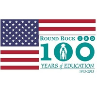 Copy of 8th Grade - US History to 1877 - Round Rock ISD