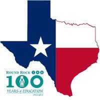 7th Grade - Texas History - Round Rock ISD