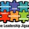 Leadership & Technology ~ For the First Grade Teacher