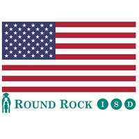 5th Grade Social Studies - Round Rock ISD