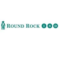 Kinder & First Social Studies - Round Rock ISD