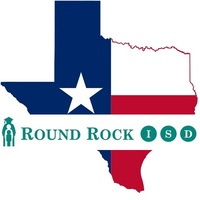 Copy of 4th Grade Social Studies - Round Rock ISD