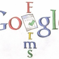 Google Forms and Spreadsheets