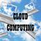 Cloud Computing: Web-Based Applications