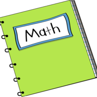 Math Resources for K-6
