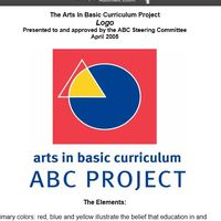 ABC PROJECT