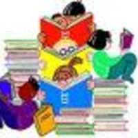 Library Media Specialist Professional Portfolio