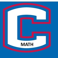 Cleveland Math C