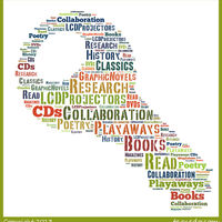 PWMS Library Handbook for Teachers