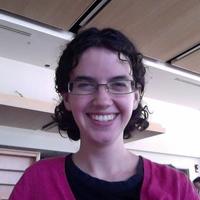 Laura Owen Ginsberg's ePortfolio