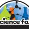 School Science Fair  ELE 6603