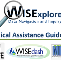 ARCHIVED WISEtools (as of 1/1/16)