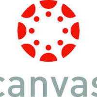 Canvas Scavenger Hunt