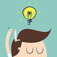 3rd Grade Inventors/Inventions Unit