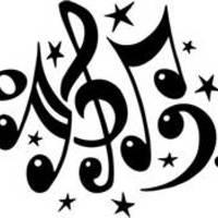 Honors Music