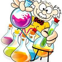 Super Science Resources & Links for 4th Grade