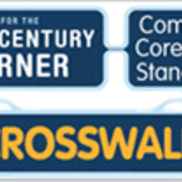 Common Core AASL Crosswalk