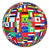 Global Studies Links