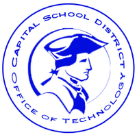 CSD Instructional Technology Resources