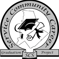 SCS Graduation Project Manual 2014-2015