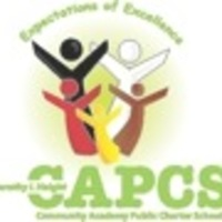CAPCS New Teacher Support Program